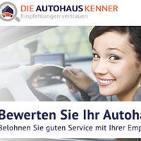 autohauskenner