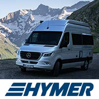 Phine-Design hymer free