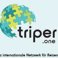 triper